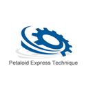 P.E.T Associates Limited