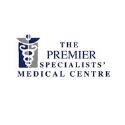 The Premier Specialists' Medical Center