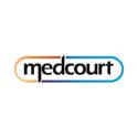 Medcourt Support Services Ltd.