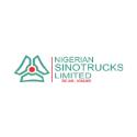 Nigerian Sinotrucks Limited