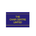 The Chair Centre Limited