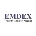 Emdex Limited