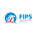 FIPS Multilinks Limited