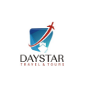 Daystar Travel and Tours