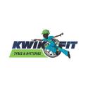 Kwikfit Auto Service