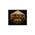 Bukka Hut