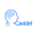 Cavidel Limited