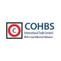 COHBS International Trade Limited