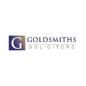 Goldsmiths Solicitors