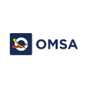 OMSA Integrated Services Limited