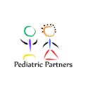 Pediatric Partners Hospital